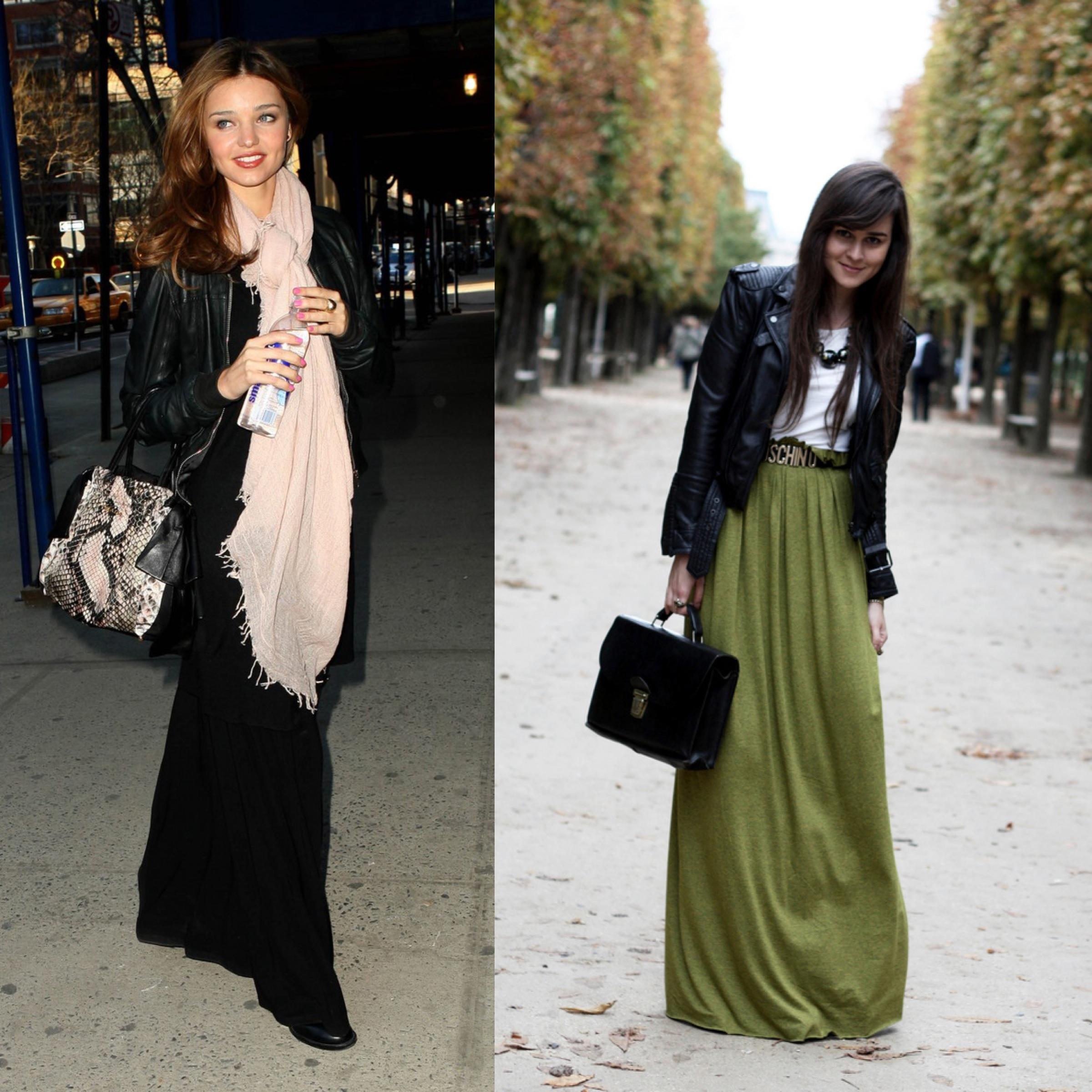 Modest fashion clothing