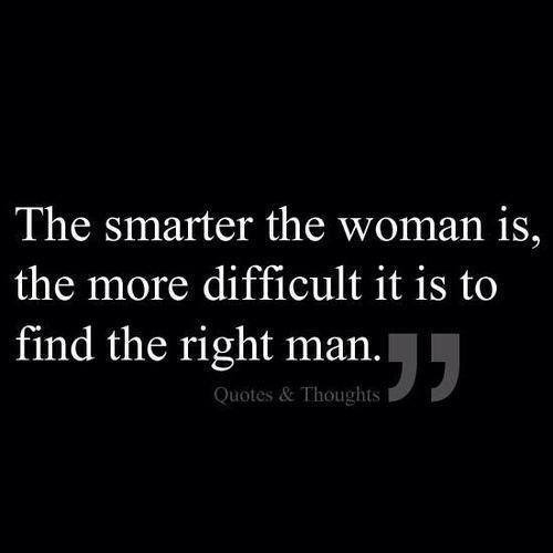 Im Single Because Quotes 20131012-131405 jpg